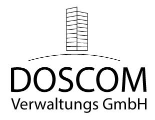 Doscom